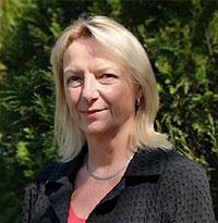 Martina Jetschick