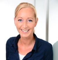 Kerstin Nennecker