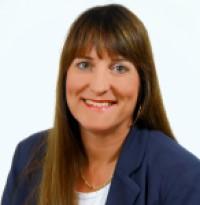 Sabine Ockenga