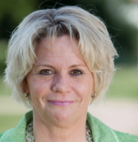 Barbara Onckels