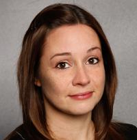 Christina Blumensaat