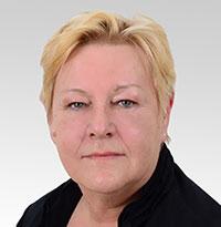 Erika Eimertenbrink