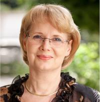 Manuela Warnebold