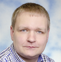 Sascha Matthies