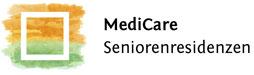 MediCare Seniorenzentren Logo
