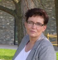 Stefanie Schwarz-Mummert