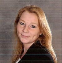 Anja Zehrt