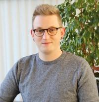 Christopher Nutsch